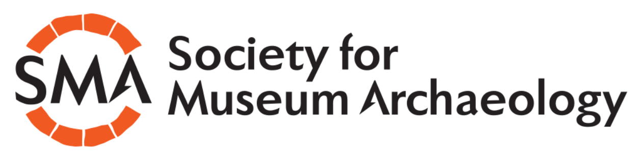 Society for Museum Archaeology